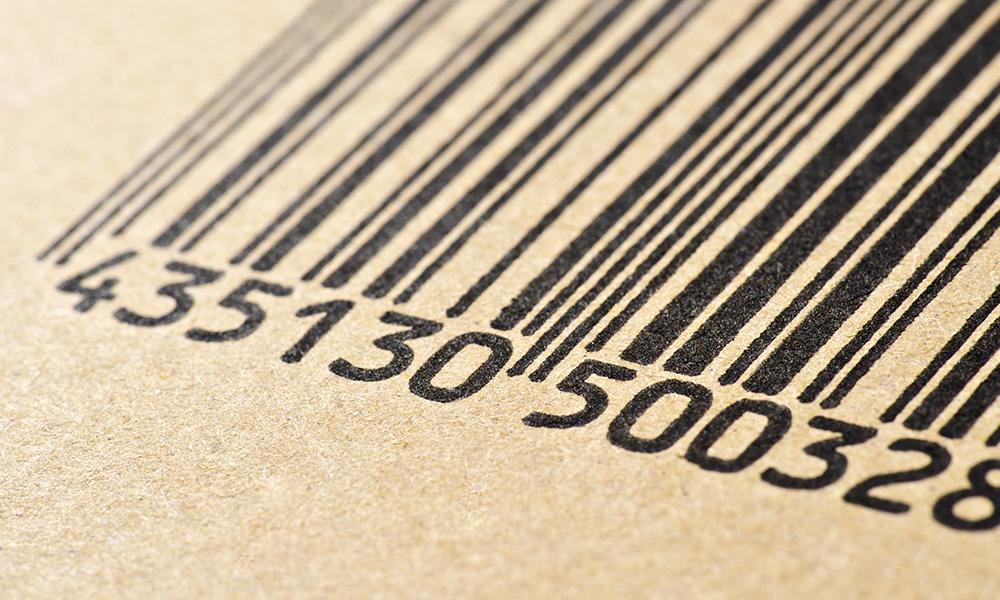 normativa de etiquetado